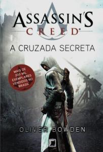 A-Cruzada-Secretaposter