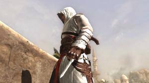 AC_altair_hidden_blade