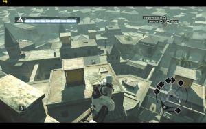 AssassinsCreed_Dx102008-05-0609--1