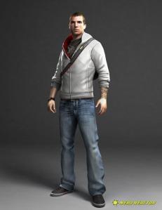 Desmond-Assassins-Creed-Brotherhood-New-Look[1]