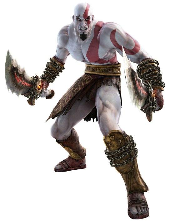 kratos-bd3